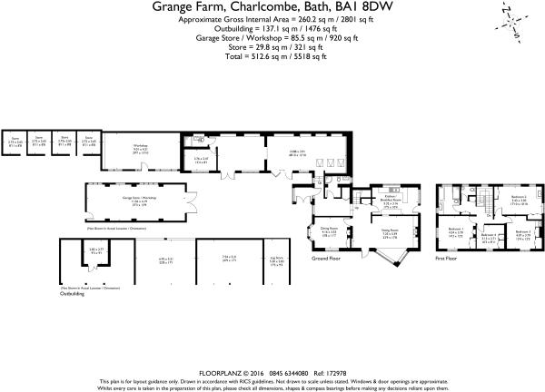 Grange Farm 172978 fp