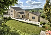4 bed Detached house in Bathford, BATH