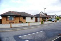 Bungalow for sale in Cononbrae Close...