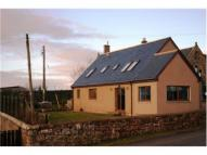 4 bedroom Detached home in Sharia Easter Kilmuir...