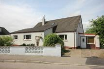4 bed Detached property in Bellfield Road...