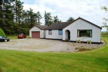 3 bedroom Detached house for sale in Green Acres Tarbatness...