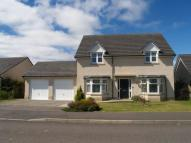 5 bedroom Detached property for sale in Priory Place,  Beauly...