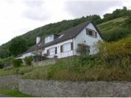 6 bed Detached house for sale in Lurgronich Drumnadrochit...