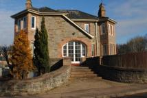 4 bed Detached home for sale in Carnaby Lodge Ferry Road...