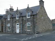 Detached home for sale in Tymae South Pringle...