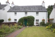 5 bedroom Detached property for sale in Drumnadrochit...