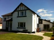 Detached property in Drummond Road, Inverness