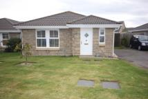 3 bed Detached house in Spires Crescent ,  Nairn...