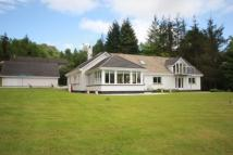 5 bedroom Detached property in High March Balnain...