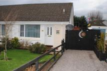 semi detached home for sale in Hazel Avenue, Culloden...