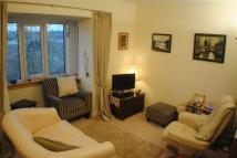 1 bedroom Flat for sale in Old Distillery...