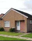 Bungalow for sale in Bruce Gardens...