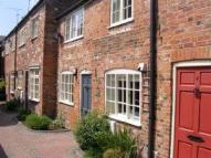 2 bed Cottage to rent in 3 Martins Yard