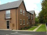 1 bed property in 35 Facers Lane
