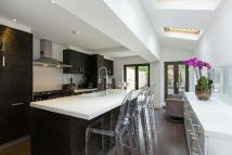 4 bed Terraced property for sale in Ravenshaw Street...