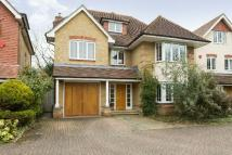 6 bed Detached home for sale in Cavendish Place...