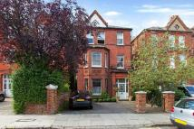 2 bed Apartment in Goldhurst Terrace...