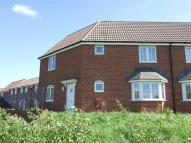 semi detached house in Melksham