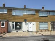 3 bed Terraced house for sale in Melksham