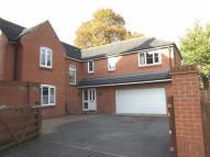 5 bedroom Detached home in Bowerhill