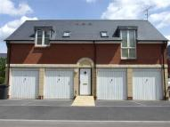 property to rent in Foundry Close, Melksham