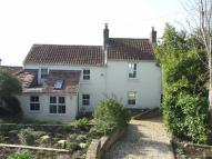 Cottage for sale in Seend Cleeve