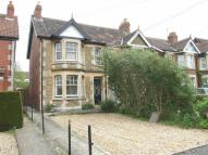 2 bed semi detached house to rent in Church Lane, Melksham