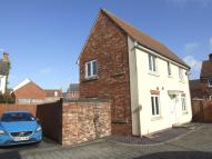 3 bedroom Detached house in Bowerhill