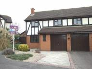 3 bed semi detached house to rent in Grasmere, Bowerhill