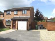 4 bed Detached house for sale in Bowerhill