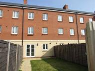 4 bed Town House in Beanacre Road, Melksham