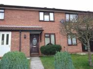 2 bedroom Terraced house in Weavers Croft, Melksham