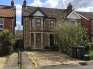 2 bedroom semi detached property to rent in Church Lane, Melksham