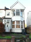 Brighton Road semi detached property to rent