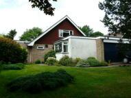 4 bedroom Detached property to rent in Little Acre, Beckenham...
