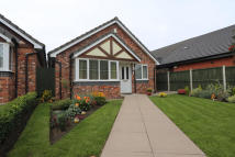 Bungalow for sale in Grindley Close...