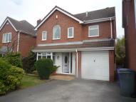 4 bedroom property in Trecastle Grove...