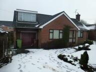 3 bedroom Bungalow in Grindley Lane...