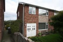 3 bedroom semi detached home to rent in Broadway, Stoke-On-Trent...