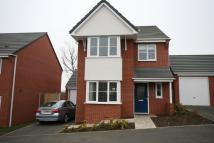 4 bed Detached home for sale in Main Street...