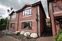 Apartment for sale in Vienna Way, Longton...