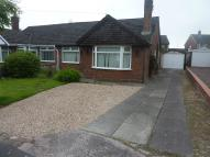 2 bedroom Semi-Detached Bungalow to rent in Pinewood Grove...