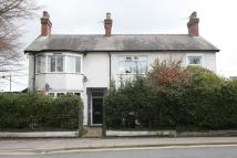 Cocknage Road Apartment for sale