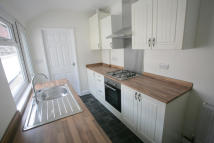 2 bed Terraced house to rent in OLDFIELD STREET...