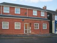Flat for sale in Bells Road, Gorleston...