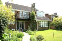 6 bed Detached property in Lowestoft Road...