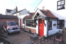 Detached home for sale in North Road, Ormesby...