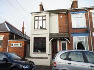 3 bed property for sale in Springfield Road...