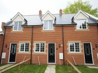 2 bed new home for sale in The Green, Ormesby...